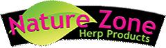 nature zone logo image